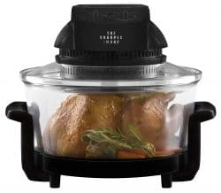 The Sharper Image 8217 Super Wave Oven Halogen