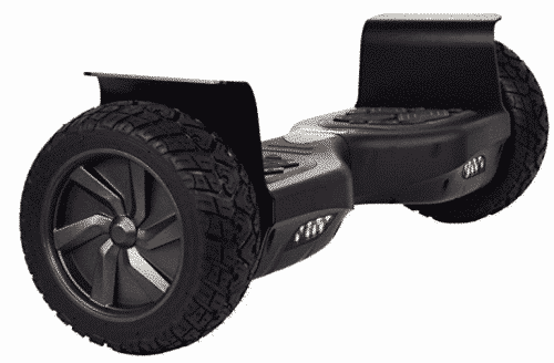 CHO H1 Off-Road Self Balancing Scooter Hoverboard