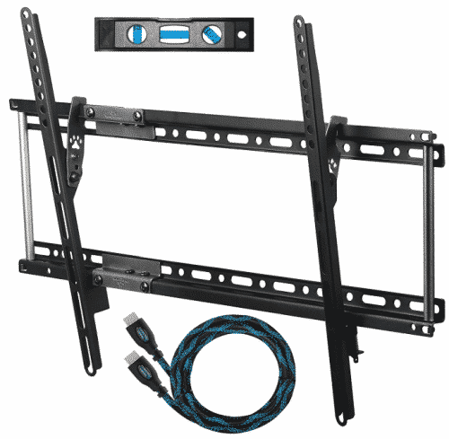 Cheetah APTMM2B TV Wall Mount