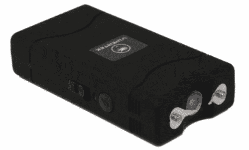 VIPERTEK VTS-880 - 5 Billion Mini Stun Gun