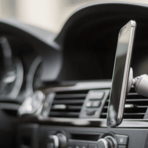 magnetic phone car mounts
