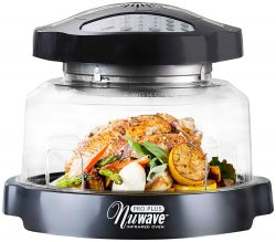 NuWave 20631 Oven Pro Plus