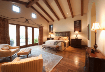 Top 15 Best Wood Platform Beds Review In 2019