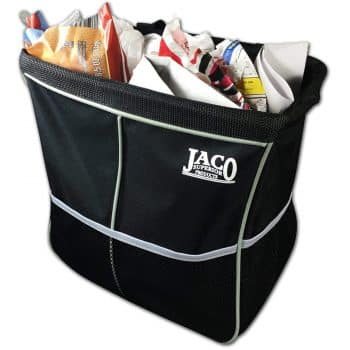 JACO Superior Products JACO TrashPro Car Trash Can