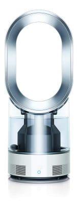 Dyson 303117-01 AM10 Humidifier