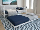 Top 10 Best Full-Size Daybeds in 2018 Review