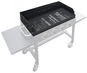 Blackstone Signature Griddle Accessories