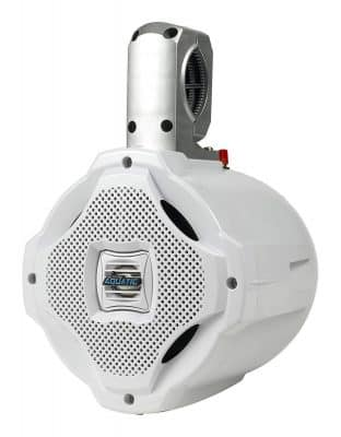 Bluetooth Marine Wakeboard Tower Speaker