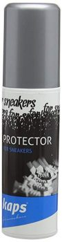 Water Repellent And Dirt Protection Spray For Sneakers