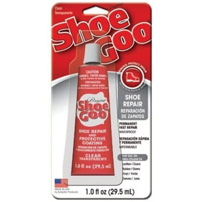 Shoe GOO 110231 Adhesive