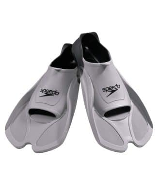 Speedo Biofuse Swim Training Fins