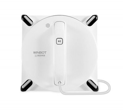 ECOVACS WINBOT W950 Automatic Window Cleaning Robot