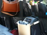 Top 10 Best Car Trash Cans and Bags in 2019 Review