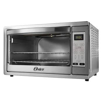 Oster Large Capacity Countertop Convection Oven