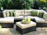 Top 10 Best Outdoor Wicker Sofa Sets in 2019 Review