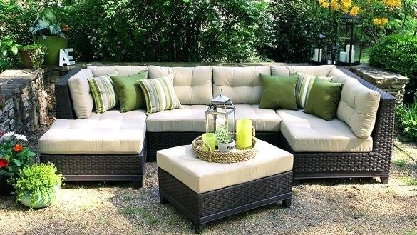 - Best Outdoor Wicker Sofa Set Reviews (December, 2018) - Buyer's Guide