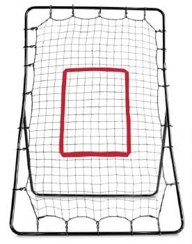 SKLZ Youth Pitch back Rebound Nets