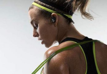 Wireless Bluetooth Earbud