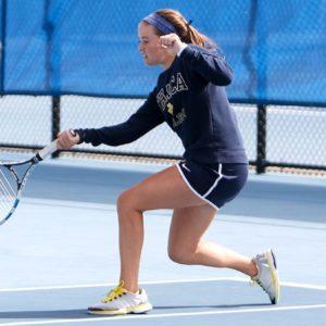 Women Tennis Racket