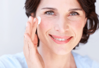 Top 15 Best Wrinkle Creams Review In 2019 – Buyer's Guide