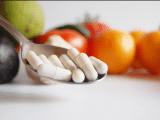 Top 10 Best Probiotics for Women Review in 2019
