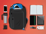 7 Must Have School Accessories Every Student Should Have