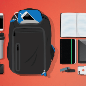 7 Must Have School Accessories Every Student