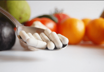 Top 12 Best Probiotics for Women in 2019 Reviews – Buyer's Guide