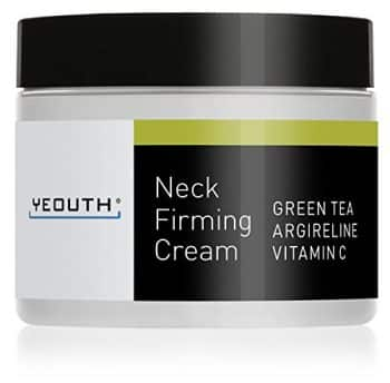 YEOUTH Neck Cream for Firming