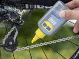 Top 10 Best Bike Chain Lubes Review in 2018