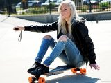 Top 10 Best Motorized Skateboards Review In 2019