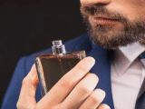 Top 10 Best Calvin Klein Colognes Review in 2018