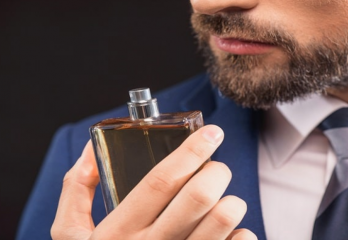 Top 10 Best Calvin Klein Colognes Review in 2019