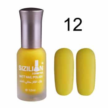 Light Yellow gel nail polish, Beau Gel 15ml UV LED Color Nail organizer for women