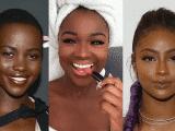 Top 10 Best Lip Liner for Dark Skins Review in 2018