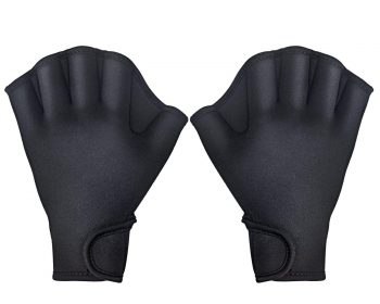 Tagvo Aquatic Gloves