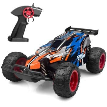 IMDEN Remote Control Car