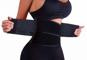 Waist Shaper – Top 10 Best Girdles for Women Reviews in 2019