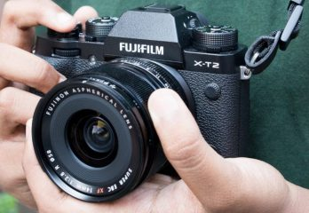 Top 16 Best Mirrorless Digital Cameras In 2019 Reviews