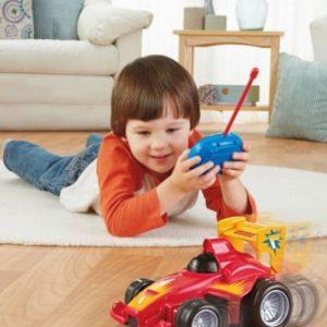 Remote Control Car for Kid