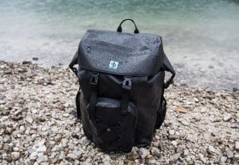Top 10 Best Waterproof Backpacks Review in 2019