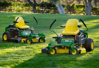 Top 10 Cheap Zero Turn Mowers Review in 2019