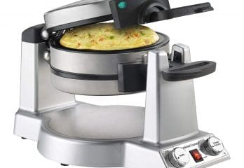 Top 12 Best Omelette Makers Review in 2019