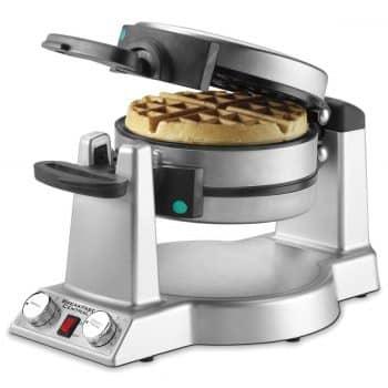 Cuisinart - Belgian Waffle