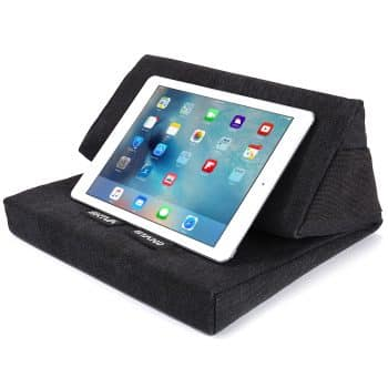 SKIVA Easy Stand Pad Pillow Stand for iPad
