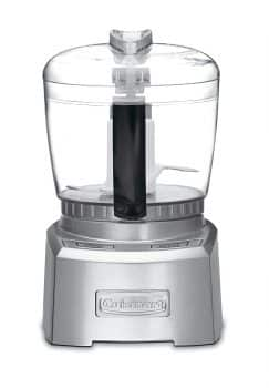 Cuisinart Elite Collection 4 Cup Chopper