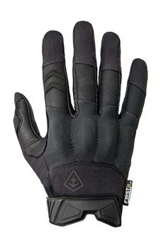 First Tactical Hard Knuckles Gloves