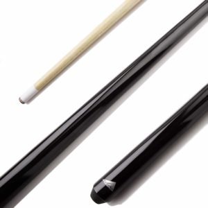 Mizerak 40-Inches Shorty Cue