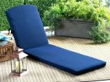 Top 12 Best Chaise Lounge Cushions Review in 2019
