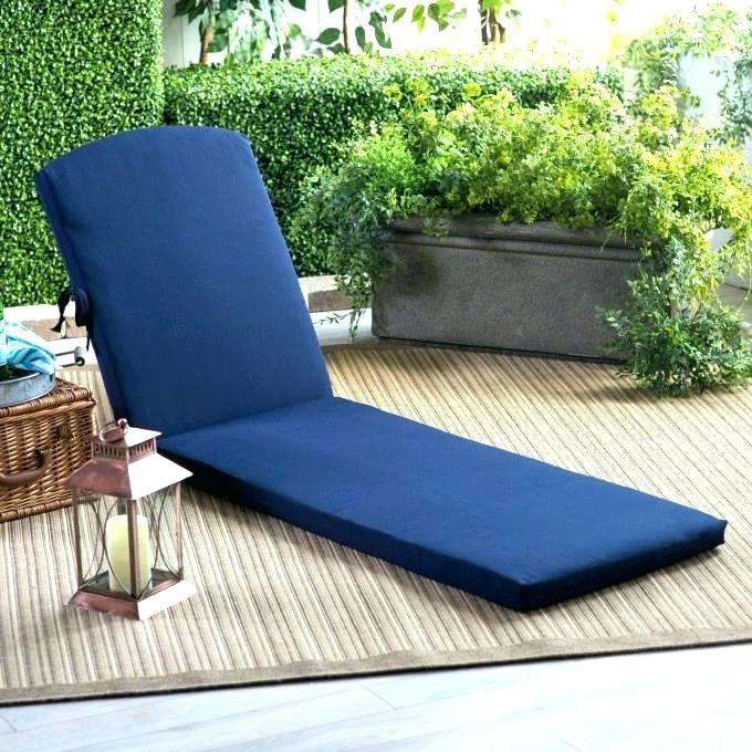 Surprising Top 12 Best Chaise Lounge Cushion Reviews Buyers Guide 2019 Short Links Chair Design For Home Short Linksinfo